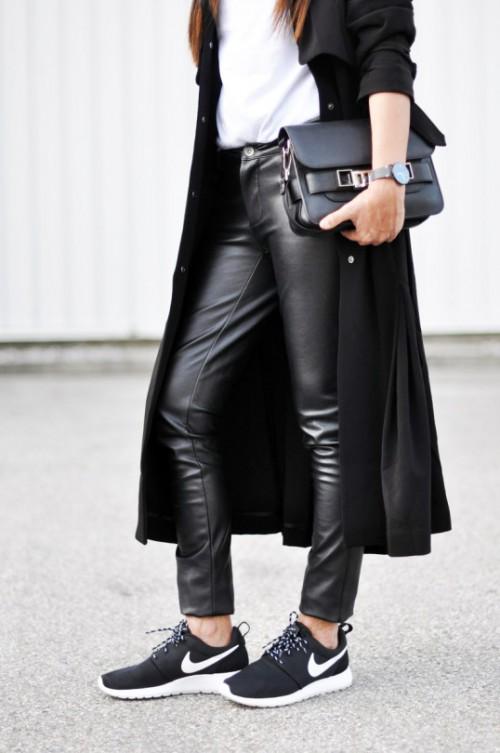 fashion-clue6